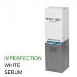 Percy Skin Imperfection White Serum เพอร์ซี่สกินอิมเพอร์เฟคชั่น ไวท์ เซรั่ม
