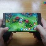Gadget Gamers Mobile