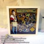 006-มิกซ์รูปโคมไฟ 10x10 กรอบกล่องกระจก