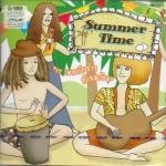 CD, summer time