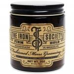The Iron Society - Firm Hold (Oil Based) ขนาด 3 oz.