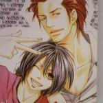 ก่อนจะเอ่ยคำว่ารัก by Akane Abe