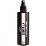 Boardwalk Style-Lock Hair Spray 8 oz.
