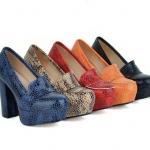 รองเท้าแฟชั่น ไซต์ 34-39