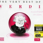 Verdi The Very Best Of (Classical)