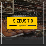 US7 | 25CM / REDWING / HAWKINS / ADIDAS