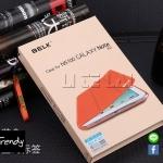 เคสหนัง Samsung galaxy Note8 : Belk Smart Case