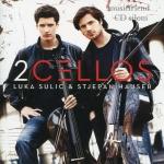 2Cellos - 2Cellos(USA)(Classica)