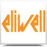 Eliwell