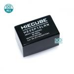 Switching Power Supply 220V to 5V 3000mA HICUBE แปลงไฟ 220v เป็น 5v กระแส 3A