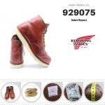Redwing8166 ID929075 Price 6890.00.-