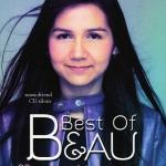 โบ สุนิตา Best of Beau Sunita 2 CD