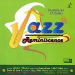 Jazz Reminiscence( Classy )
