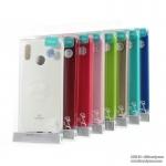 Huawei Nova 3e - เคส TPU Mercury Jelly Case (GOOSPERY) แท้