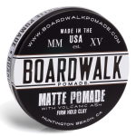 "Boardwalk ""Matte Clay"" (Water Based) ขนาด 4.5 oz."