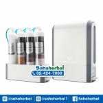 เครื่องกรองน้ำ ซูเลียน Zhulian Beyound Water SALE 60-80% ฟรีของแถมทุกรายการ