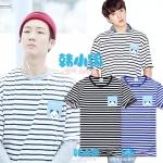 เสื้อยืด NII LINE Sty.WINNER -ระบุสี/ไซต์-