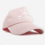 หมวก VER.2 T-ARA (PINK)