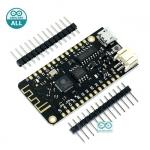 ESP32 LOLIN32 Lite ESP-32 WIFI and Bluetooth Development Module
