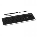 keyboard XP700