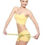 ครีมดูดไขมันส่วนเกินสูตรพิเศษ สามารถลดขนาดได้ 1-5 ซม. ใน 1 ชม. ใช้ได้กับทุกส่วนของร่างกาย เห็นผลแน่นอนตั้งแต่ครั้งแรก