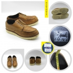 ็Hawkins OX H863085 Price 3,590.-