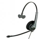 Jabra GN2000 Mono,SoundTube,NarrowBand