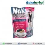 Max Curve Coffee แม็กซ์ เคิร์ฟ คอฟฟี่ SALE 60-80% ฟรีของแถมทุกรายการ