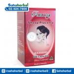 Ausway Sheep Placenta 50000 mg รกแกะ ออสเวย์ SALE 60-80% ฟรีของแถมทุกรายการ