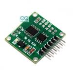 PT100 RTD-to-voltage transfer 0-5V 0-10V linear conversion pt100 temperature transmitter module