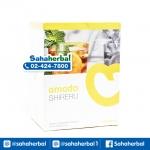 Amado Shireru อมาโด้ ชิเรรุ ชามะนาว ลดน้ำหนัก SALE 60-80% ฟรีของแถมทุกรายการ