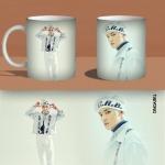 แก้วมัค NCT U -ระบุสมาชิก-