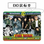 แผ่นรองเมาส์ EXO THE POWER OF MUSIC SBD1429
