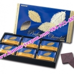 Royce Prafeuille Chocolat [Honey]