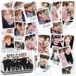 LOMO BOX SET BTS EPILOGUE III (40px)