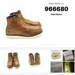 Hawkins 966680 Price3890.00.-