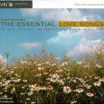 The Essential Love Songs (3CD)