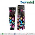 Fin DD Cream ฟิน ดีดี ครีม SALE 60-80% ฟรีของแถมทุกรายการ