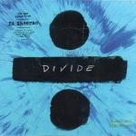 CD,Ed Sheeran ÷ [Deluxe]