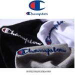 เสื้อยืด Champion logo -ระบุสี/ไซต์-