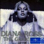 Diana Ross - The The greatest