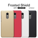 Xiaomi Redmi 5 - เคสหลัง Nillkin Super Frosted Shield แท้
