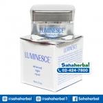 Luminesce Advance Night Repair ลูมิเนส แอดวานซ์ ไนท์ รีแพร์ SALE 60-80% ฟรีของแถมทุกรายการ Jeunesse