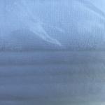 ผ้าขนหนู Cotton100% ด้ายคู่ สีขาว ผ้าห่ม 60*80นิ้ว 32ปอนด์ ผืนละ 380 บาท ส่ง 24ผืน
