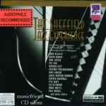CD,The Sheffield Jazz Experience