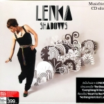 Lenka Shadows (2013)