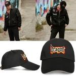 หมวก Dragon แบบ G-Dragon