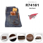 Redwing Wallet ID74161 Price6890