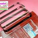 บัมเปอร์ IPhone 4 / 4s MADINO