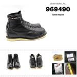 Redwing8130 ID969490 Price 6890.-